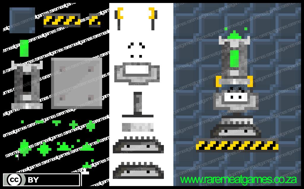 ccby-samthebot-raremeatgames